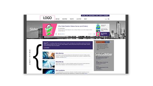website_competitor