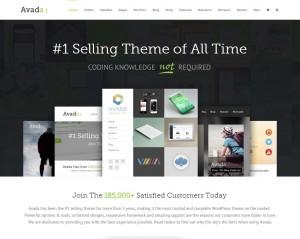 Avada Responsive Multi Purpose Theme Preview-compressed