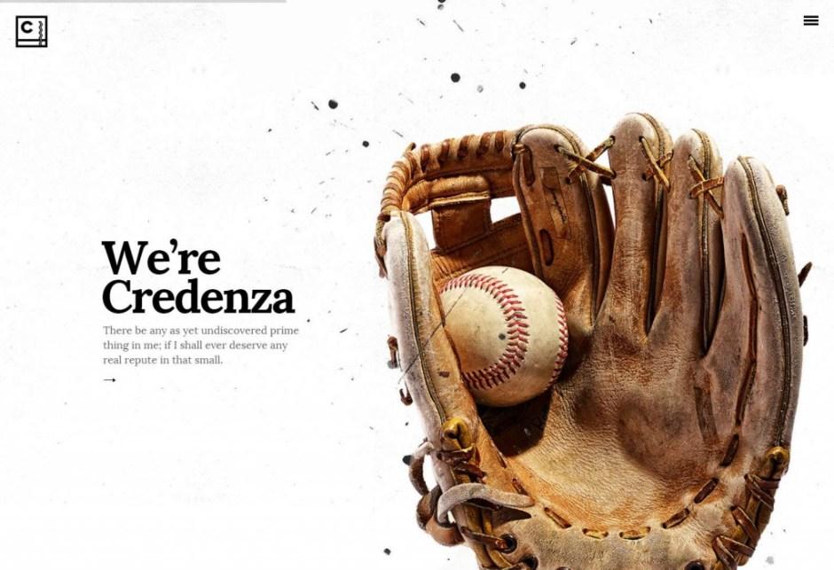 Home – Version 3 – Credenza-compressed