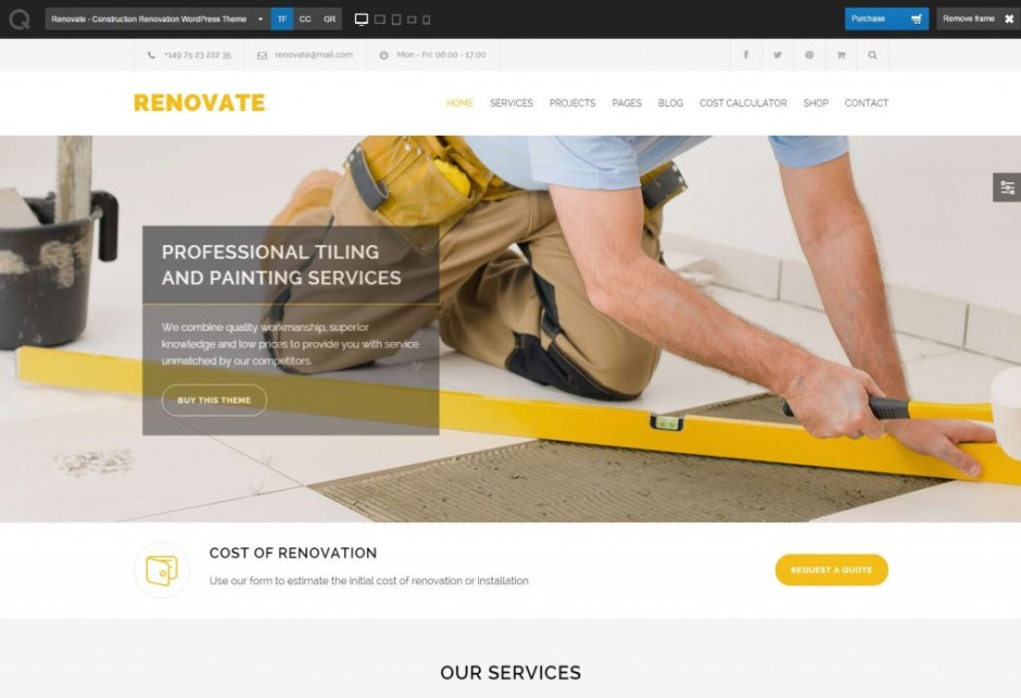 Renovate Construction Renovation WordPress Theme-compressed