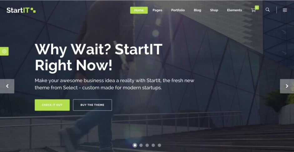 Startit – A Fresh Startup Business Theme-compressed