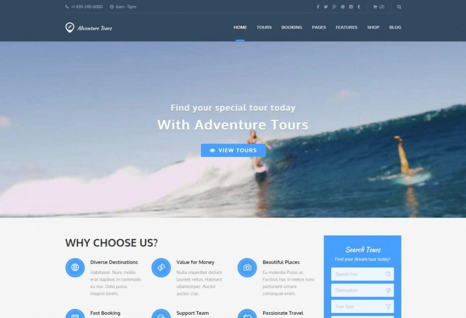 Adventure Tours Travel WordPress Theme-compressed