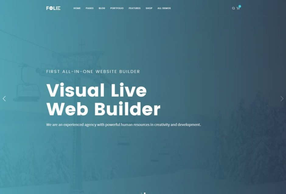 Folie – The Website Builder – Default Main – Just another WordPress site1-compressed (1)