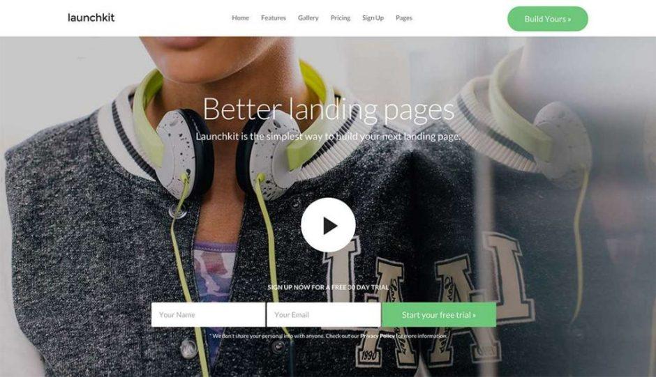 Home – Multi Purpose – LaunchKit WordPress Theme-compressed