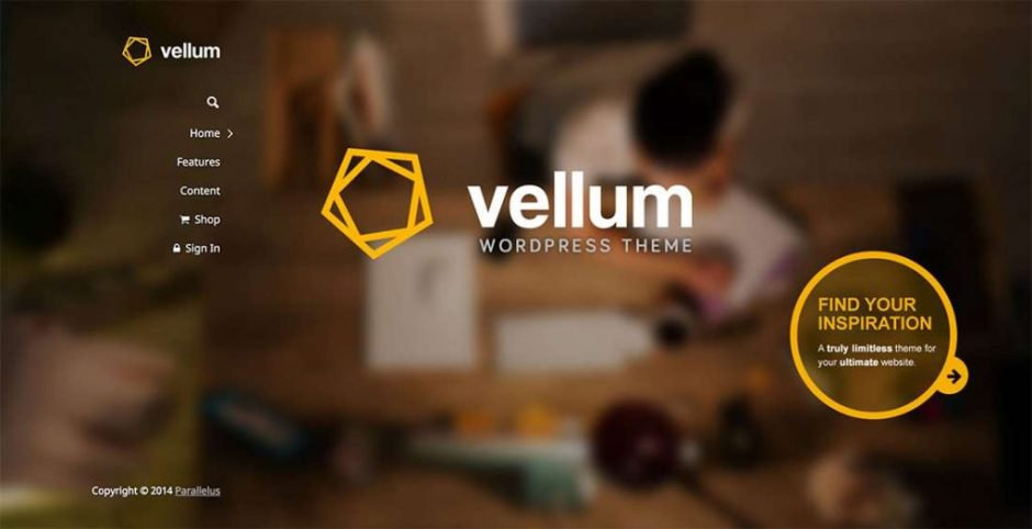Vellum A WordPress Theme by Parallelus-compressed