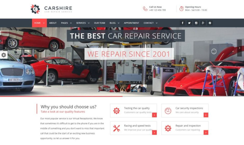 carshire-car-repair-wordpress-theme-compressed