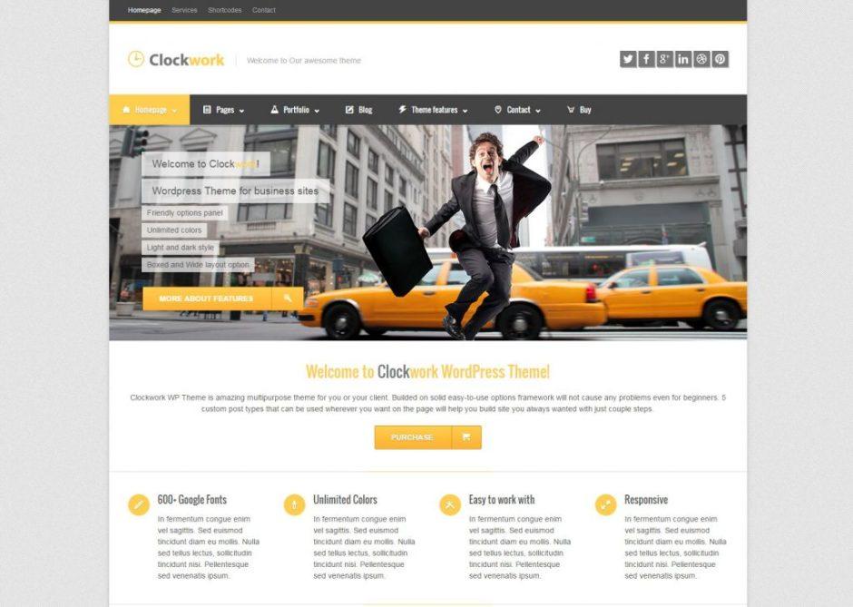 clockwork-responsive-business-wordpress-theme-1-compressed