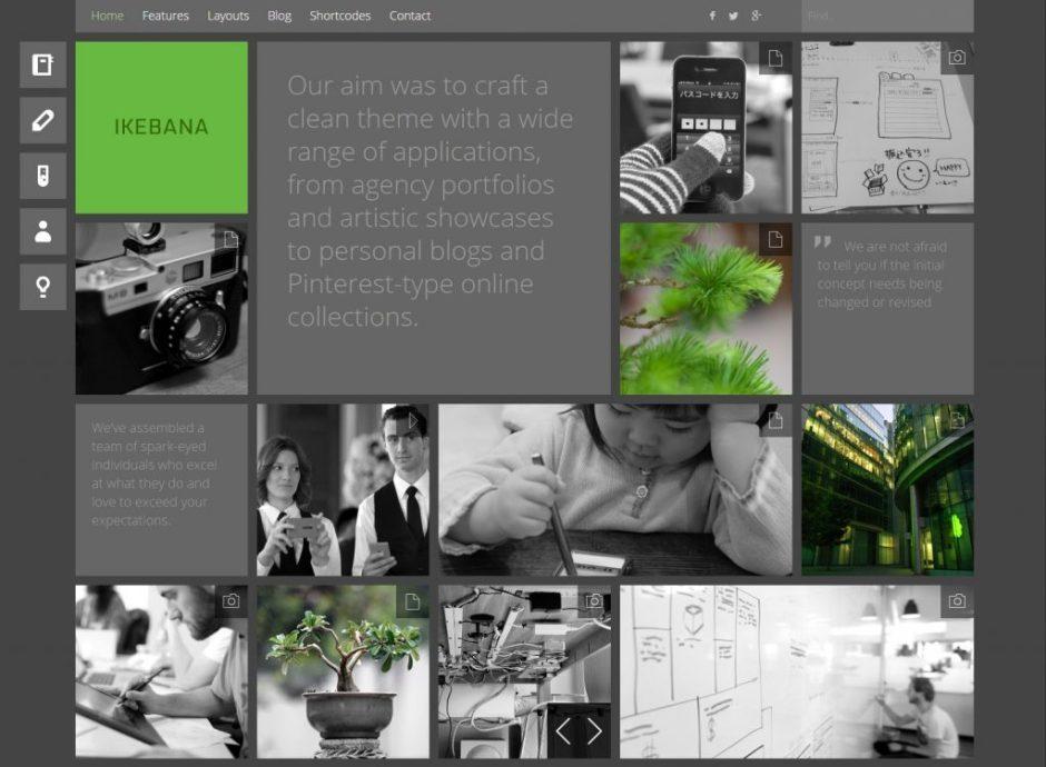 ikebana-responsive-portfolio-and-blog-wordpress-theme-compressed