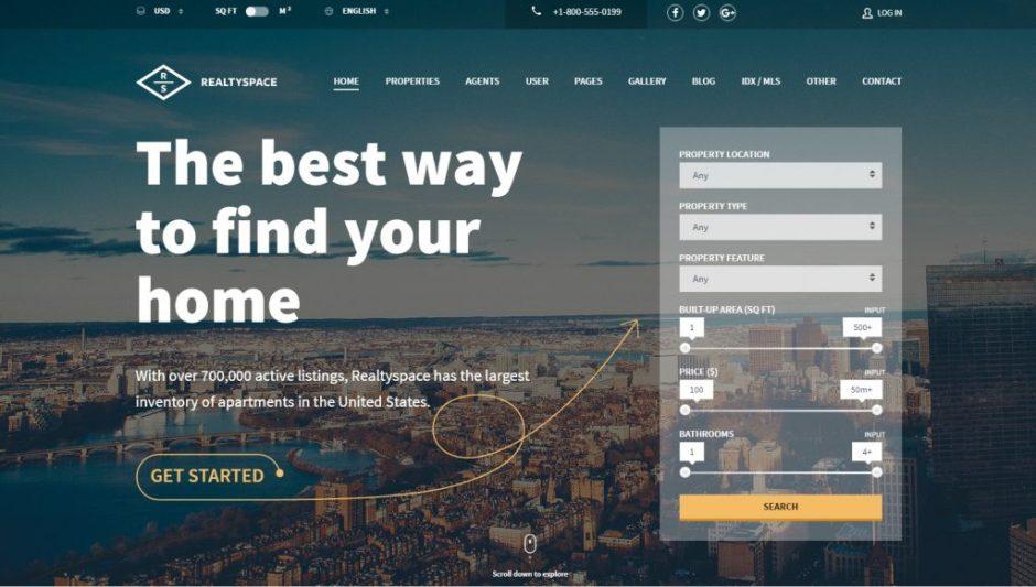 realtyspace-real-estate-responsive-wordpress-theme-compressed