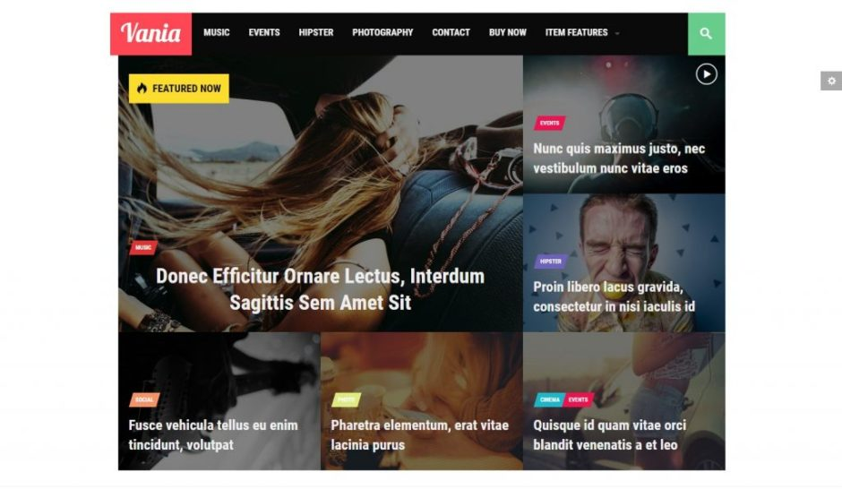 vania-premium-wordpress-theme-compressed