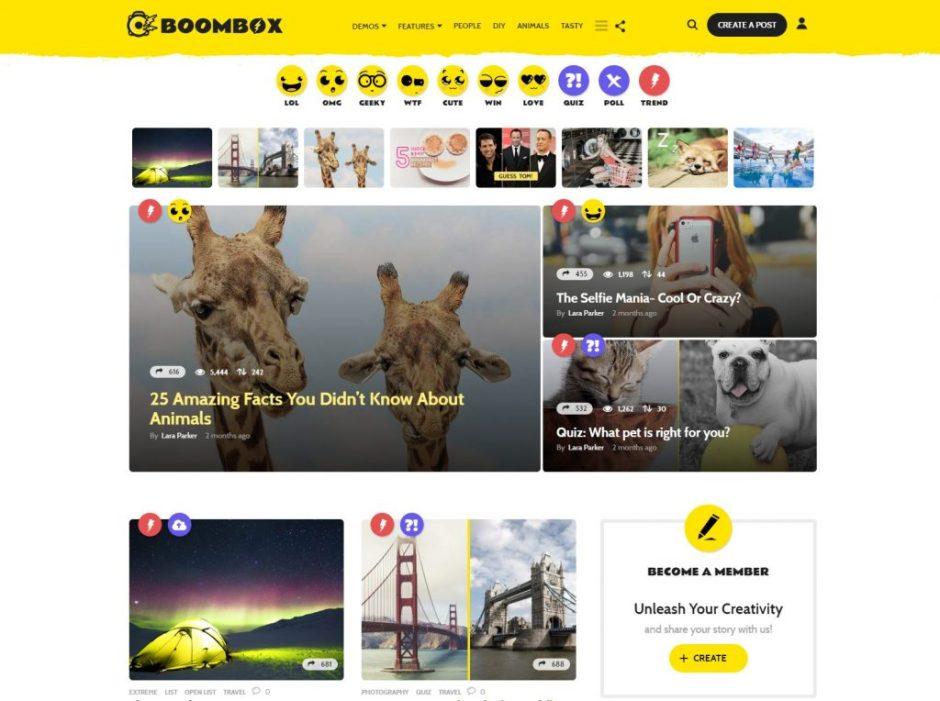 screenshot-boombox-compressed