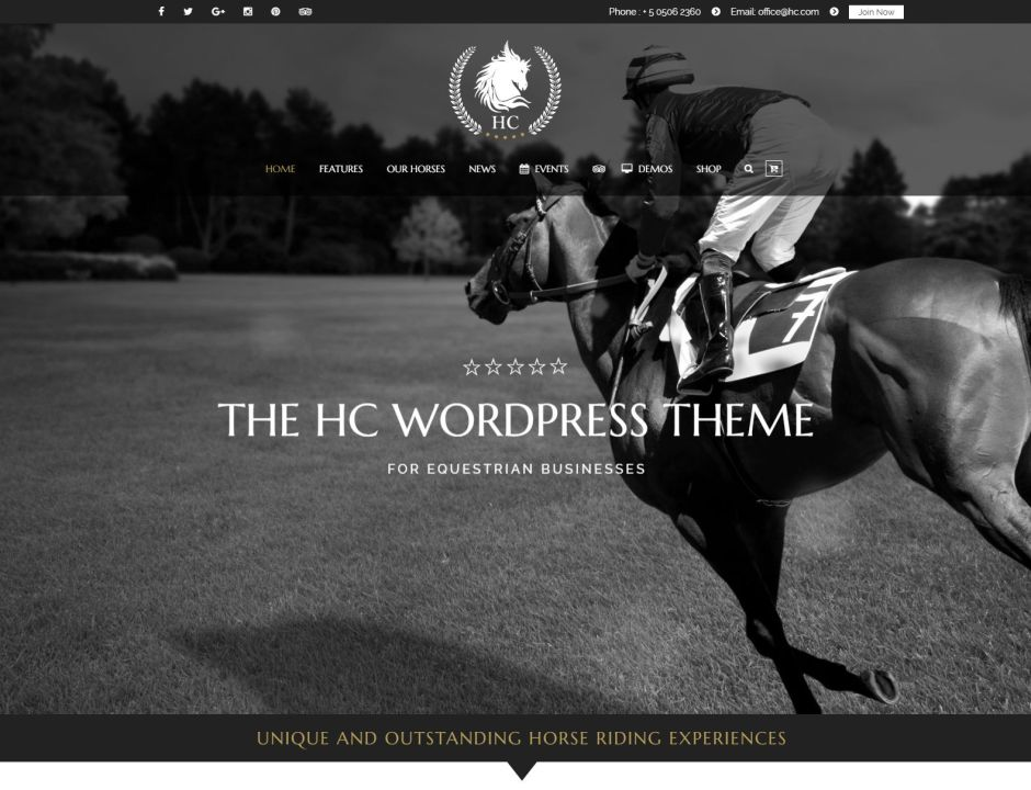 screenshot-hc-compressed
