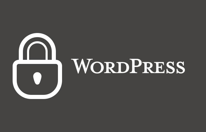wordpress-security1