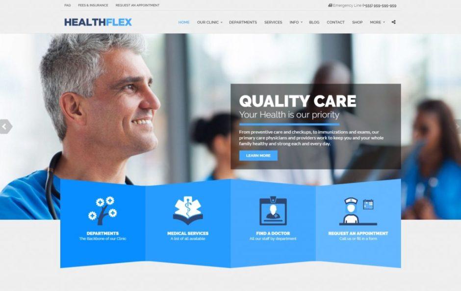 healthflex-medical-wordpress-theme-compressed