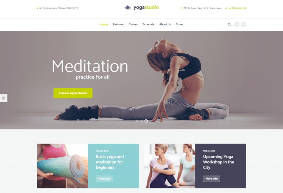 homepage3-yoga