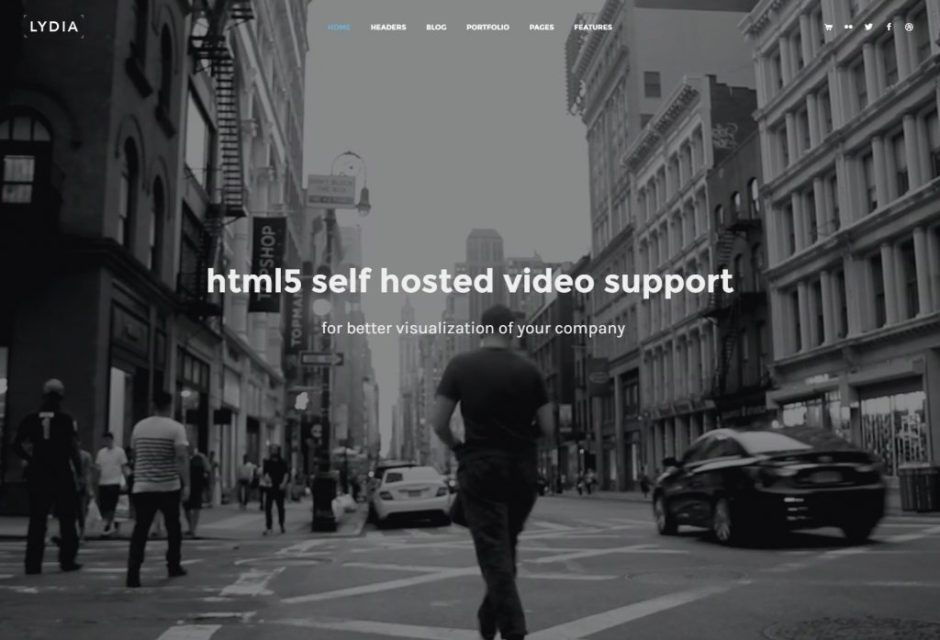 lydia-wordpress-theme-the-perfect-photo-magazine-theme-compressed