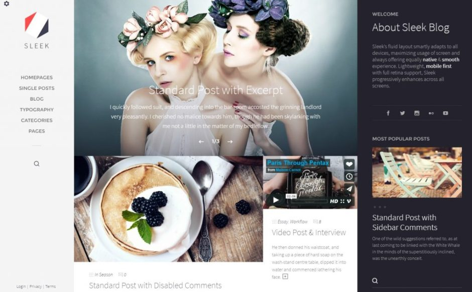 sleek-responsive-creative-wordpress-blog-theme-compressed