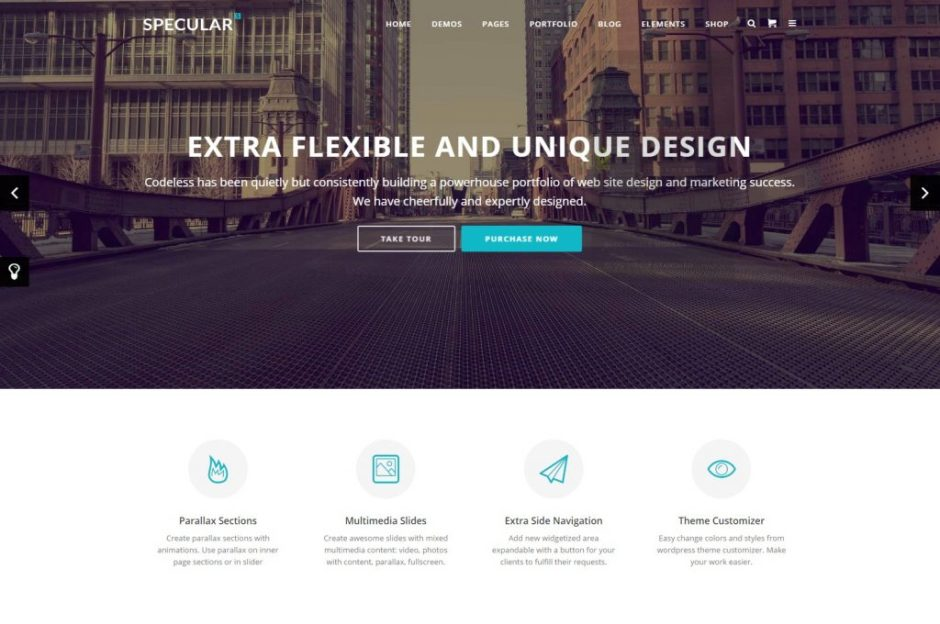 specular-responsive-multi-purpose-theme-just-another-wordpress-site-compressed-1