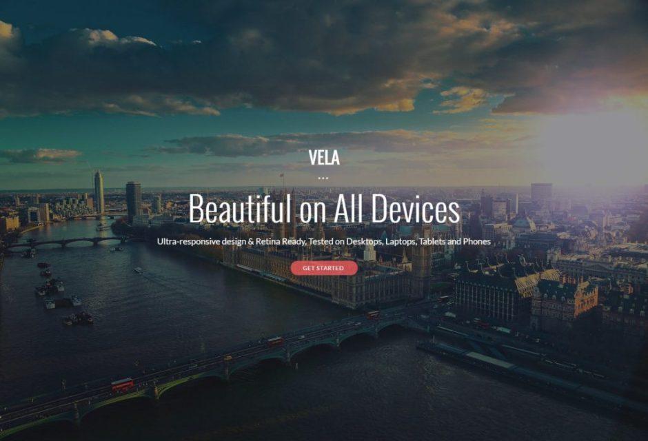 vela-responsive-wordpress-theme-for-multi-purpose-compressed