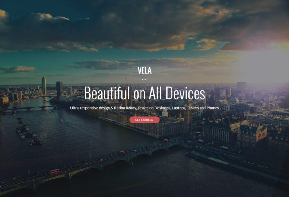 vela-responsive-wordpress-theme-for-multi-purpose-compressed