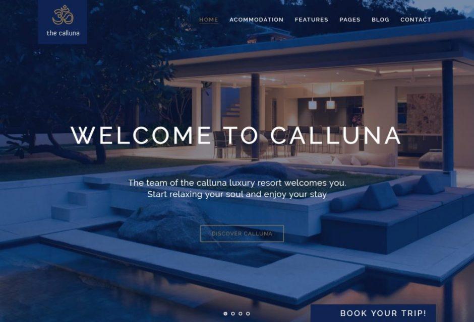 calluna-a-wordpress-theme-for-hotels-resorts-motels-calluna-a-wordpress-theme-for-hotels-resorts-motels-compressed