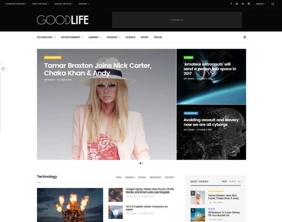 goodlife-responsive-magazine-theme-compressed