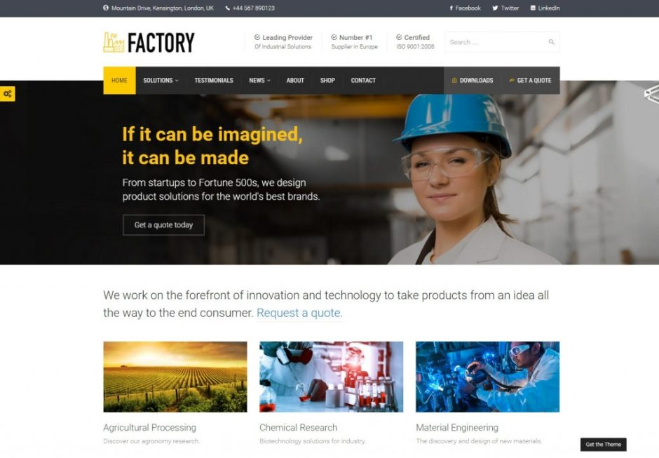 home-factory-theme-demo-compressed