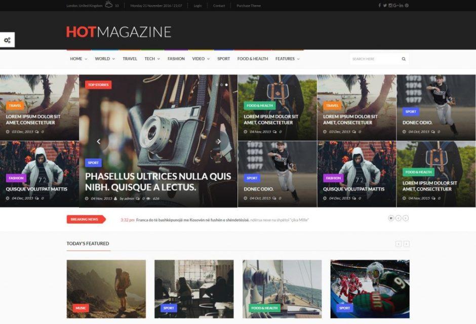 hotmagazine-premium-wordpress-theme-compressed
