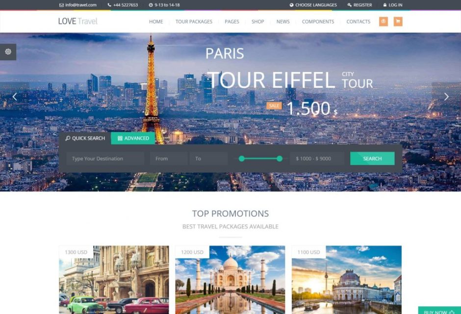 love-travel-just-another-wordpress-site-compressed