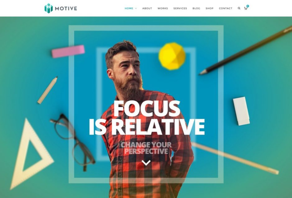 motive-just-another-wordpress-site-compressed-1
