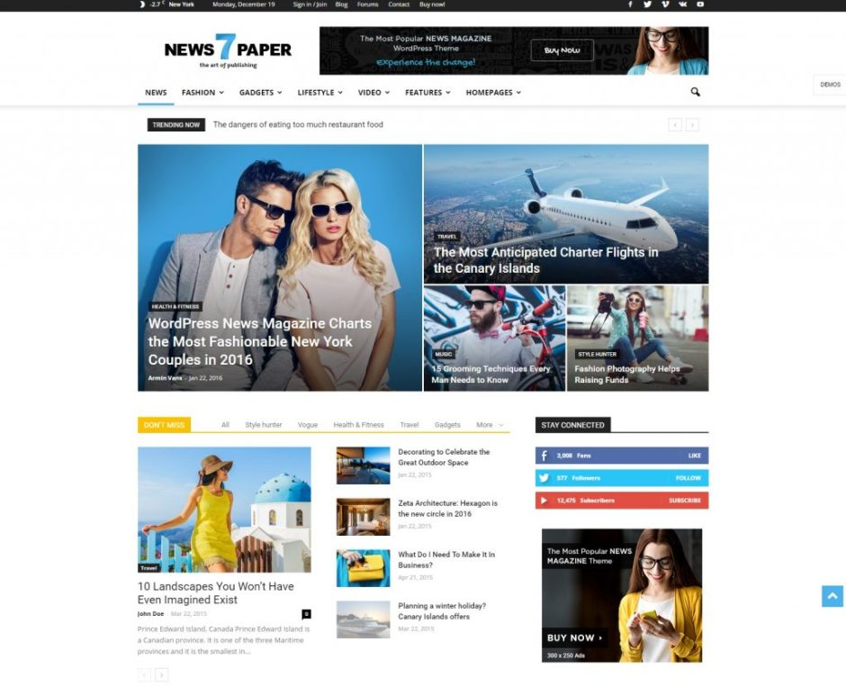 newspaper-7-the-best-news-magazine-wordpress-theme-by-tagdiv-compressed