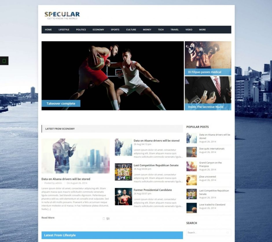 specular-wordpress-theme-magazine-news-version-just-another-wordpress-site-compressed-1
