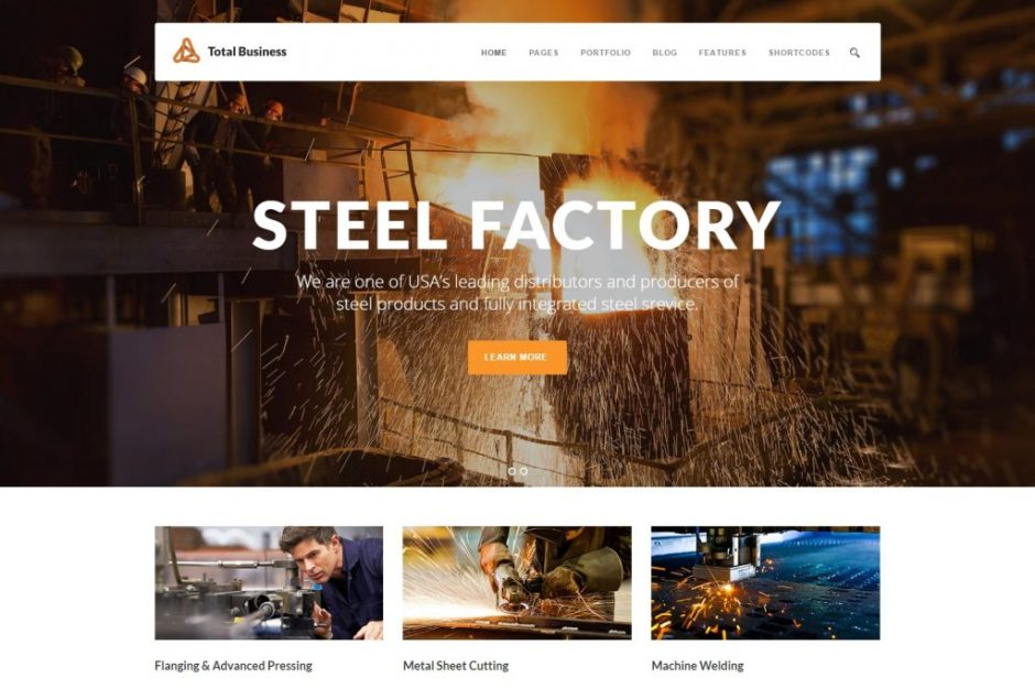 steel-factory-just-another-wordpress-site-compressed