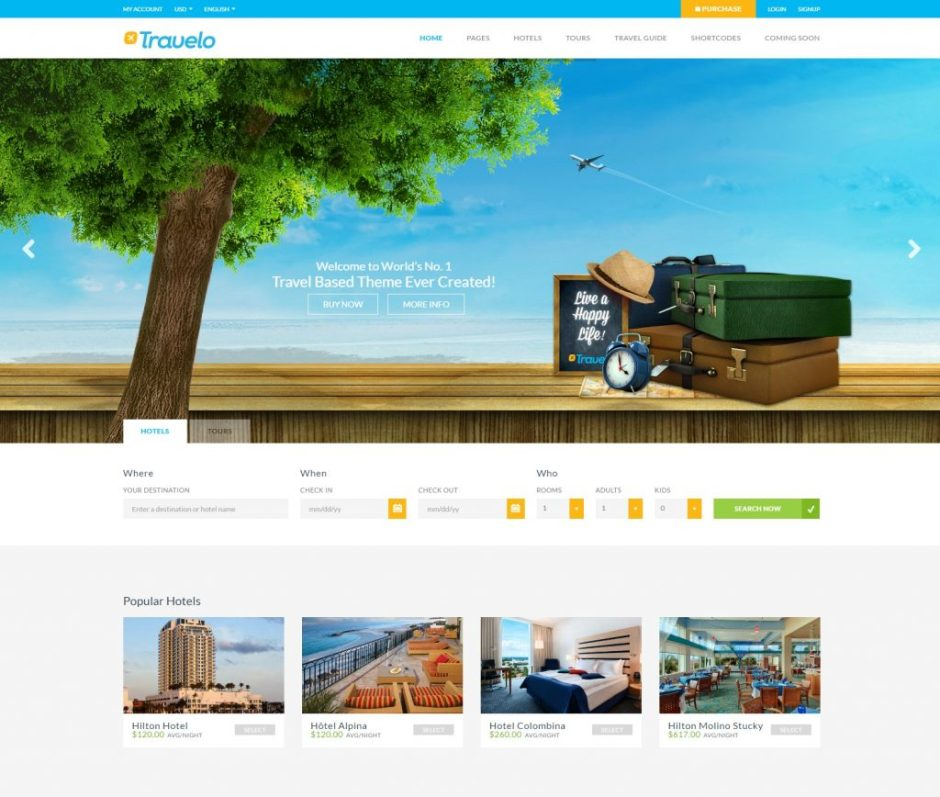 travelo-travel-tour-booking-wordpress-theme-compressed
