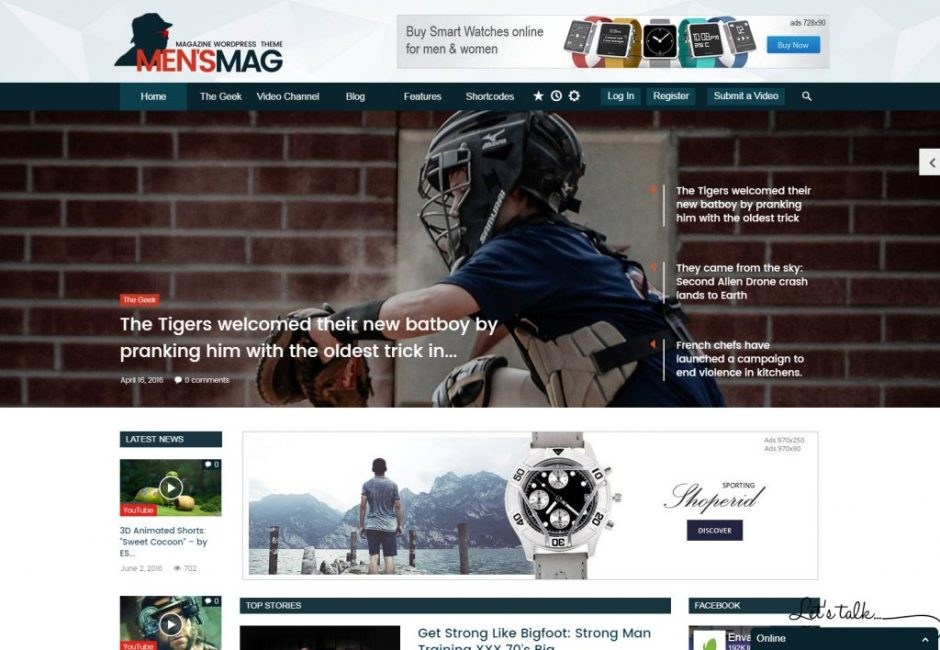 screenshot-www-compressed-4
