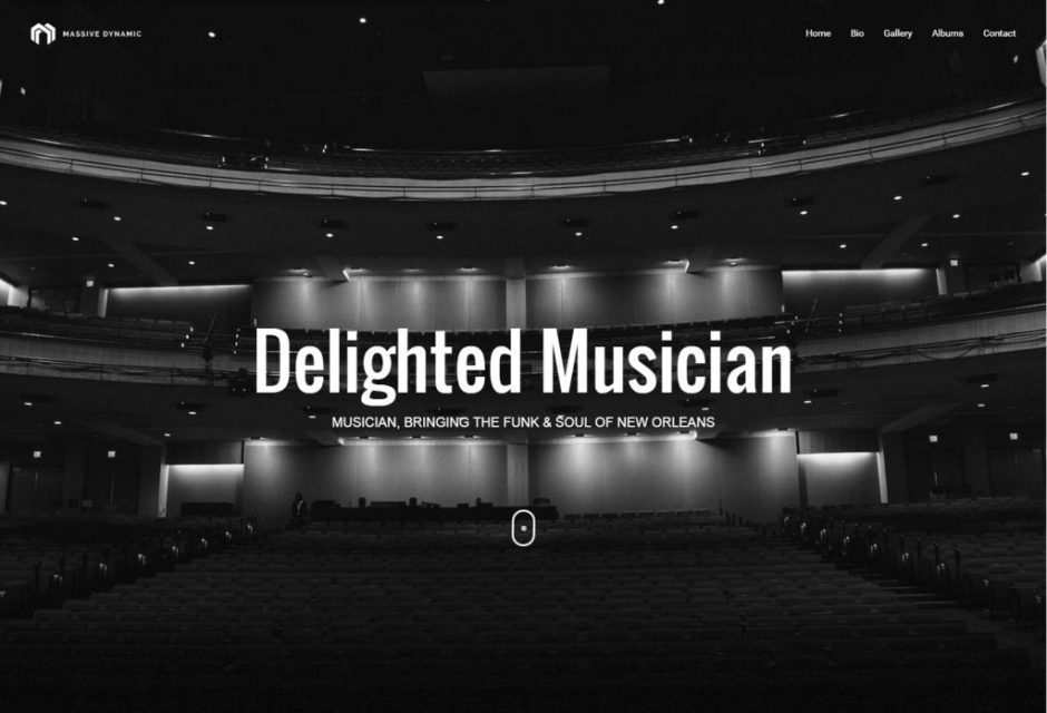 demo-musician-built-by-massive-dynamic-theme-compressed