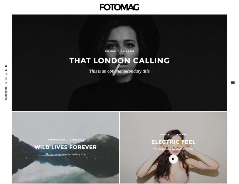 fotomag-wordpress-photo-minimalist-magazine-theme-compressed