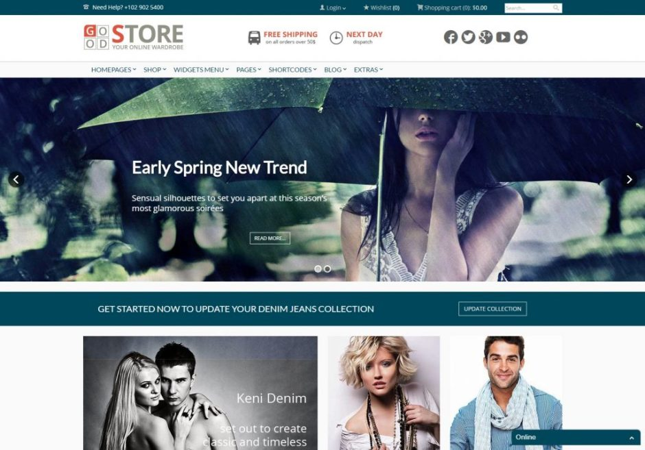 HomePage 1 GoodStore WooCommerce Responsive Theme Style 1-compressed (1)