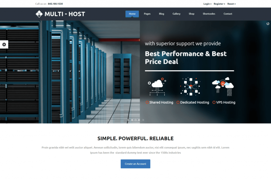 multi-host-the-best-ever-web-hosting-theme