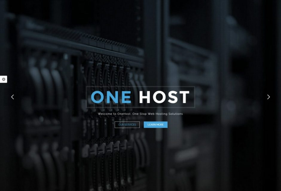 onehost-just-another-themealien-demos-site-compressed