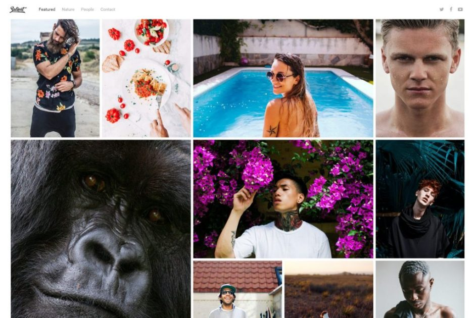 Salient Photography – Just another WordPress site-compressed