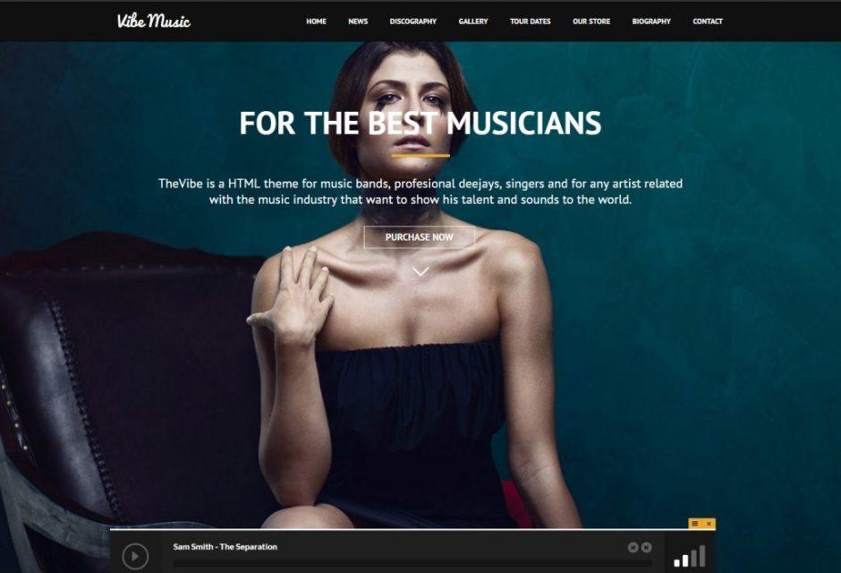 vibemusic-my-wordpress-blog-compressed