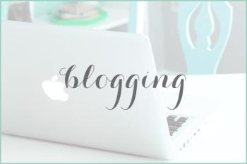 30+ Best Free WordPress Blog Themes 2021 [UPDATED]