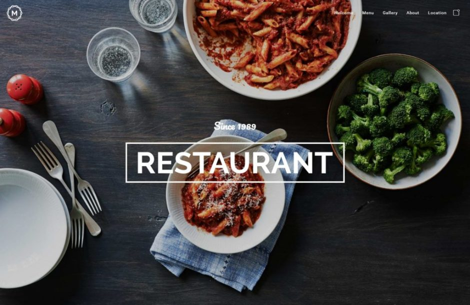 demo resturant – Just another WordPress site-compressed