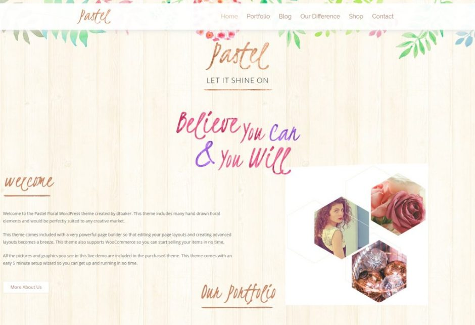 screenshot-pastel-floral-wordpress-theme-compressed