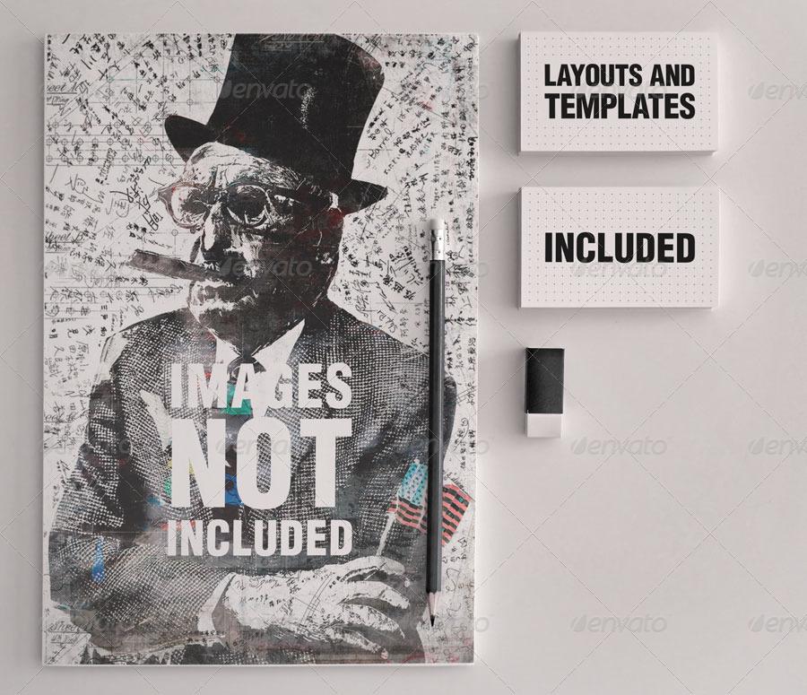 02-mockup-psd-3d-layered-stationery-letter-corporate-set