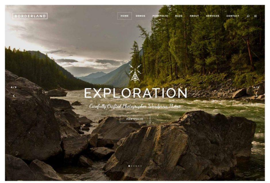 Borderland A Daring Multi Concept Theme-compressed