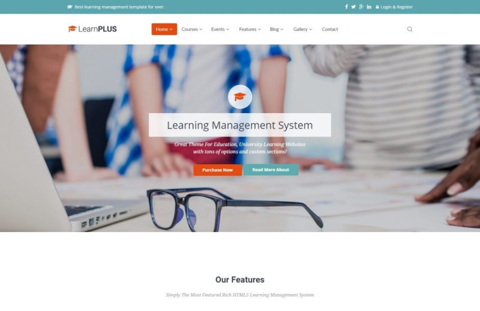 LearnPlus – Greate theme for Education – Just another WordPress site-compressed