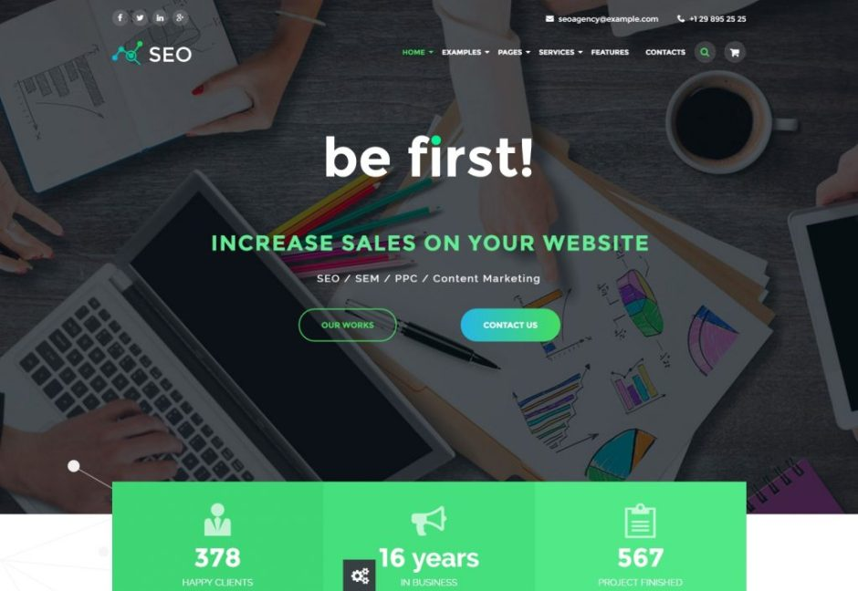 The SEO Digital Marketing Agency WordPress Theme – WordPress Theme for Advertising SEO and Digital Marketing Agencies-compressed