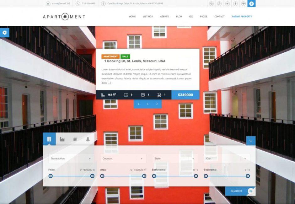 screenshot-demo-compressed (16)